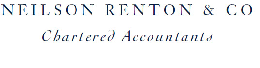 Neilson Renton & Co Ltd ~ Chartered Accountants