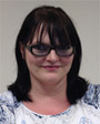 Angela Law, Accounts, Neilson Renton Lanarkshire